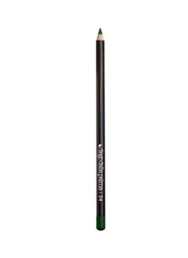 Diego Dalla Palma Eye Pencil 24 Yeşil